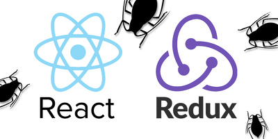 Solve problems with React Redux SPA