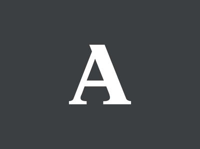 Guest Post on Academia.edu