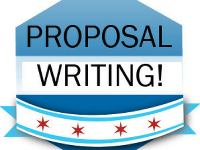 Write a proposal of 1000 to 2000 words for $40