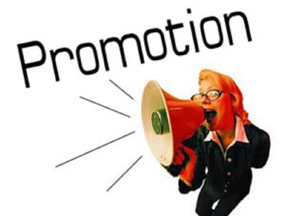 Promote Anything to 120,000 People in Forums + Websites
