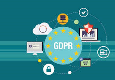Write a GDPR compliant Remote Working Policy
