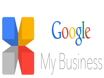 Optimize your google my business Page with 10 amazing post