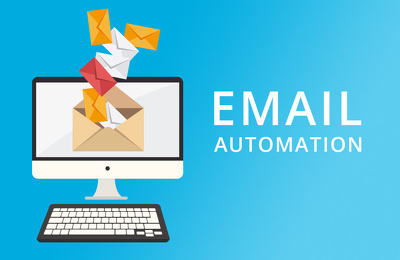 Email Automation | Email Workflow | Lead Nurturing | Strategy
