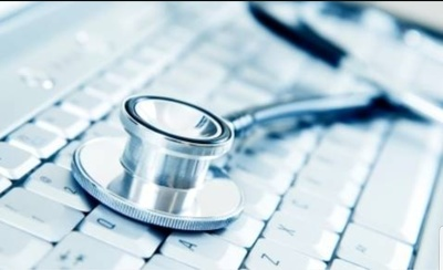 Write a medical article for your blog/webpage