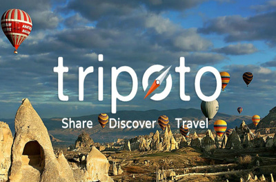 Write & Guest Post on Travel Website Tripoto [Limited offer]
