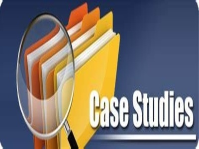 Do Research Analysis And Detail Case Study