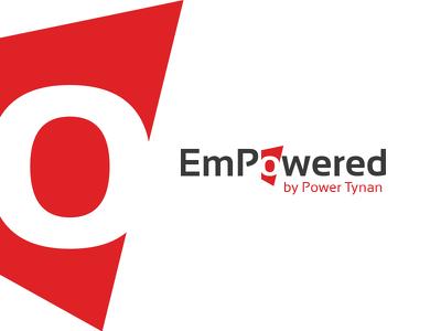 Design an unique and creative Brand Logo