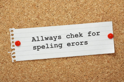 Provide Professional Proofreading For 80,000 Words
