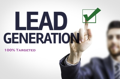 Provide Targeted Lead Generation