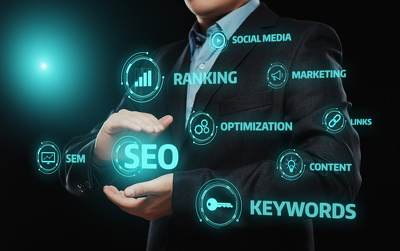 Do future proof SEO Optimization For Your Website