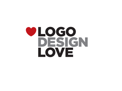 Design a stunning logo design (with unlimited changes)
