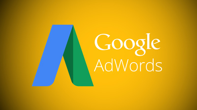 Setup & Manage your Google AdWords account