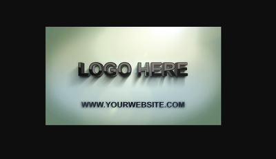 Instant New Latest Amazing Video Intro (LOGO intro)
