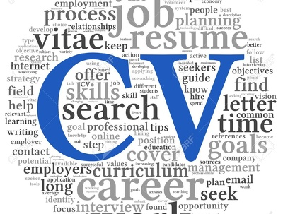 Provide PROFESSIONAL cv, cover letter writing services