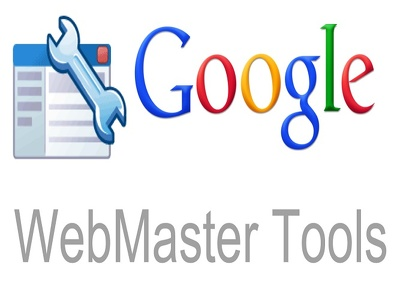 Fix all the 404, Structure Data, Google Webmaster Tools Errors,