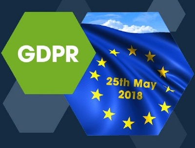 Provide bespoke GDPR Advice & GDPR Policy Package