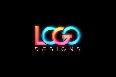 Design An Eye Catching, Memorable Logo Design Concepts
