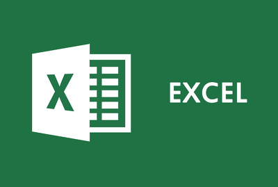 Provide you help in Excel: formula, chart, graph, report