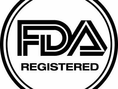 Register you food manufacturing or distributor in US FDA