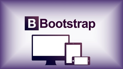 Convert Your Existing Website Design To Bootstrap