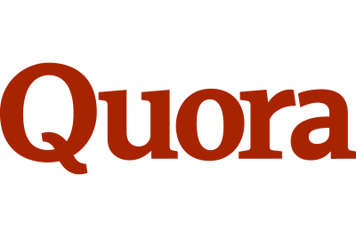 100 High Quality Quora Votes
