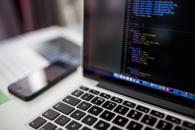 Develop your web app perfectly