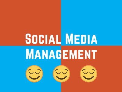 manage your social media account for eight hours