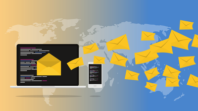 Find 300 Email Address And Contact Information