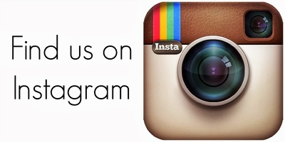 Promote your brand or product on Instagram