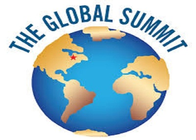 Provide upcoming worldwide Expo, Summit list within 24 hour.