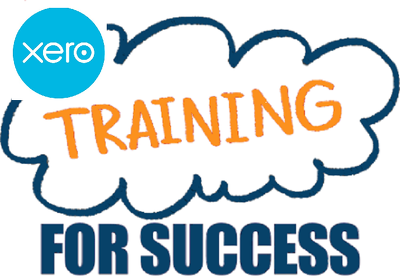 Provide one hour of Xero Training