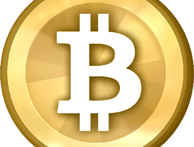 Provide Bitcoin/Cryptocurrency consultation/information