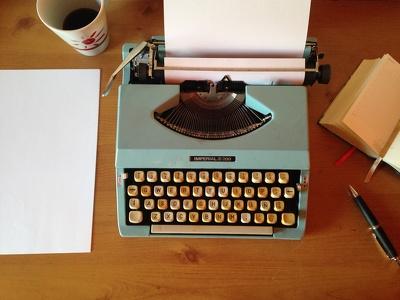 Write SEO Articles, Web Content, Blog Posts