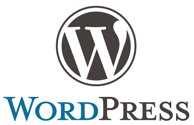 Solve your WordPress Issues and problems