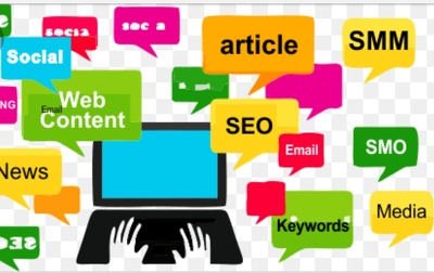 Write your web page content (up to 750 words - increase below)
