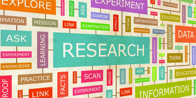 Carry out research on any topic and summarise