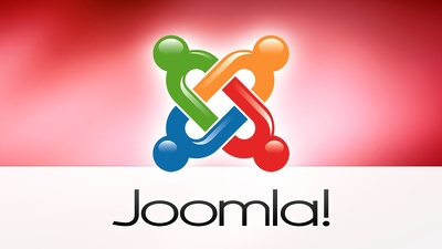 Fix and customize your Joomla Website