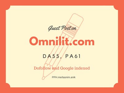 omnilit.com DA55 guest post dofollow and indexed