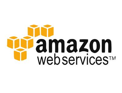 Transfer current website to AWS,heroku,digitalocean cloud hostin