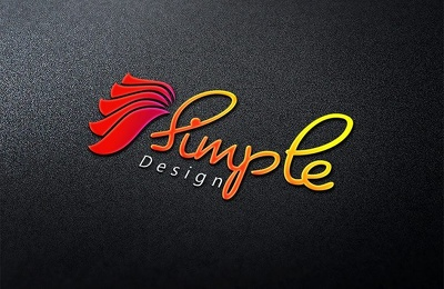Creative And Professional Logo within 12 Hours..