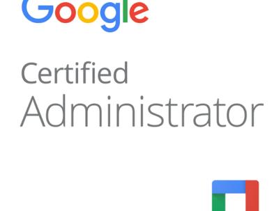 Provide ad-hoc GSuite Admin Support