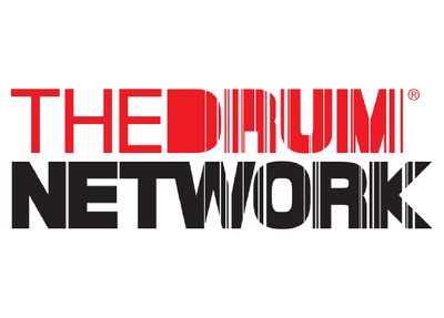 Guest Post on TheDrum