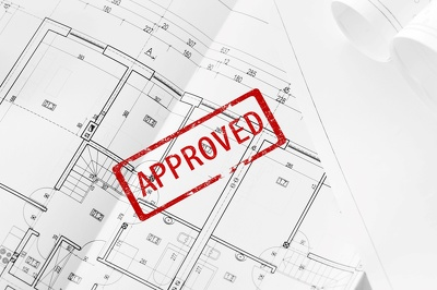 Submit and manage your planning application