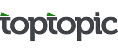 50 High Quality TopTopic Upvote