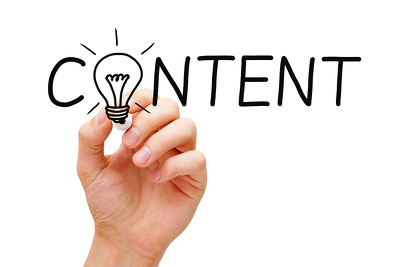 Write high quality 500w blog/article with SEO