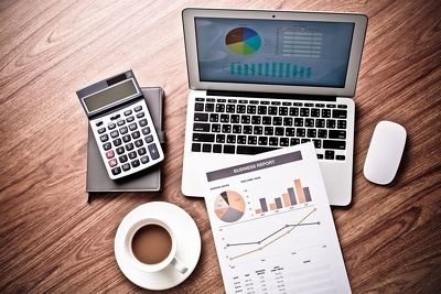 Provide hourly Book keeping services