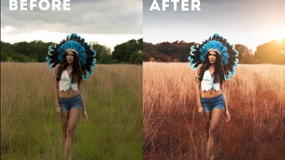Edit 50 Images,Background Removal,Image Retouch,Color Correction