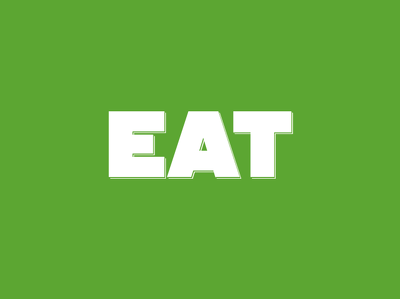 Guest Post on EatMagazine.net