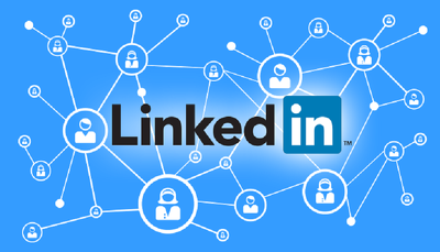 I can share your content with my 12,500 plus linkedin connection