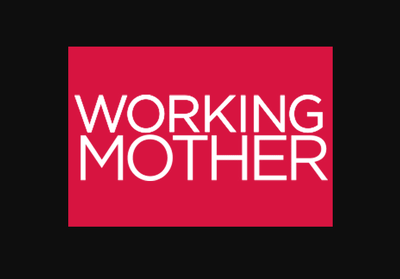 I will guest post on workingmother da75